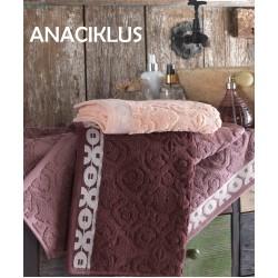 ANACIKLUS
