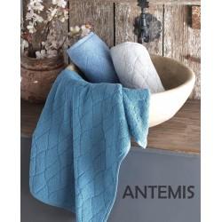 ANTEMIS