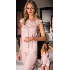 Комплект женской одежды 6 предметов