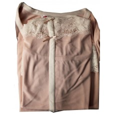 Комплект женской одежды 2-х предметный