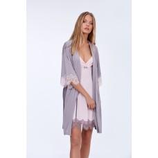 Комплект женской одежды Lara 1040