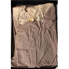 Комплект женской одежды шорты+майка