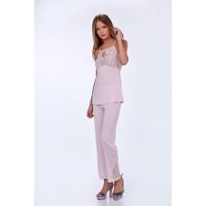Комплект женской одежды 1046