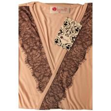 Комплект женской одежды 3-х предметный