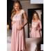 Комплект женской одежды для беременных