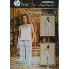 Одежда для дома Bondy
