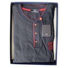 Комплект D'S Damat мужской одежды