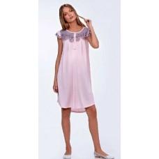 Комплект женской одежды Julia