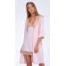 Комплект женской одежды Melissa