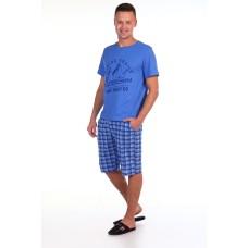Мужская одежда для дома Рокси