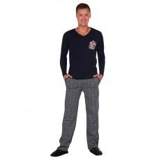 Комплект мужской Морфей, брюки.