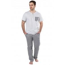 Пижама мужская Для тебя