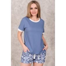 Одежда для дома женская 0422