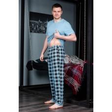 Пижама мужская 1000