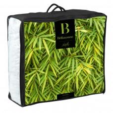 Одеяло бамбук Bellasonno