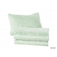 Одеяло Organic bamboo