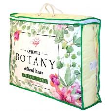 """Одеяло """"Botany"""" всесезонное"""