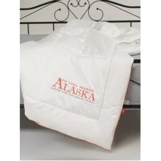 Стеганое одеяло • Alaska Air Label /Аляска Эйр Лейбл • — Легкое
