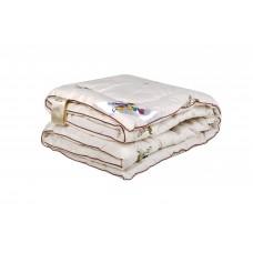 Одеяло зимнее «Верблюжонок»