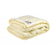 Одеяло зимнее «Ласковый теленок»
