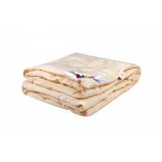 Одеяло всесезонное  «Ласковый теленок»