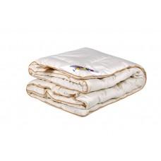 Одеяло зимнее «Овечка»