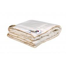 Одеяло всесезонное «Овечка»