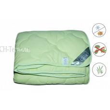 Одеяло Бамбук Микрофибра , всесезонное