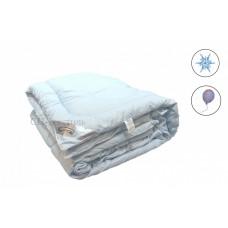 Одеяло зимнее Холфит Микрофибра