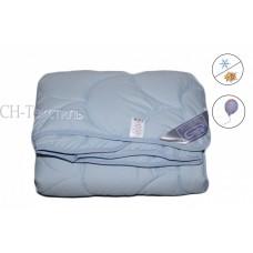 Одеяло всесезонное Холфит Микрофибра