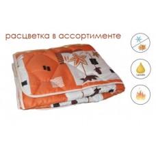Традиция Шерсть всесезонное одеяло