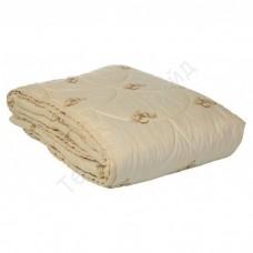 """Одеяло """"Овечья шерсть""""  Облегченное"""