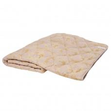 Новая Деревенька Верблюжья Шерсть одеяло