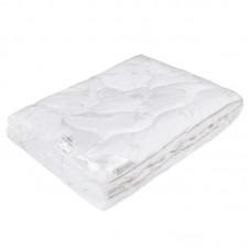 Одеяло Эвкалипт Premium