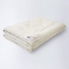 Одеяло Нежный Лён Premium
