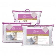 Подушка Лебяжий Пух Premium