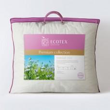 Подушка Нежный Лён Premium