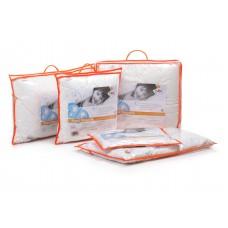 Подушка для малышей Kids Belashoff Хлопок