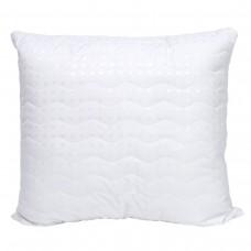 Подушка бамбук Bellasonno