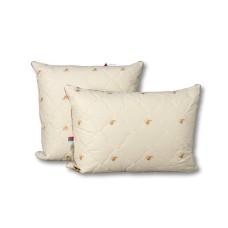 Подушка «Верблюд»