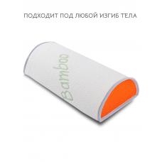 Подушка для спины, поясницы и шеи • Espera Makura / Эспера Макура • 15 х 30 см