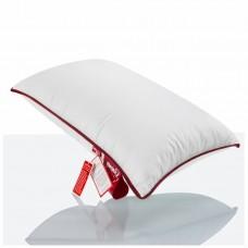 Подушка «Baby» 40см х 60см