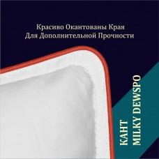 Подушка c эффектом памяти для путешествий • Travel Pillow / Трэвл Пилоу • Memory Foam 25 х 36 см