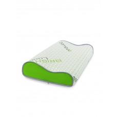 Подушка c эффектом памяти • Espera Support 100S / Эспера Супорт 100С • Memory Foam 30 х 50 см
