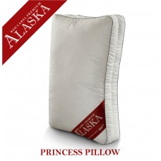 Подушка • Princess Pillow / Принцесс Пилоу • 2 Block
