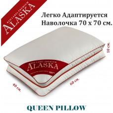 Подушка • Classic Dewspo / Классик Дюспо