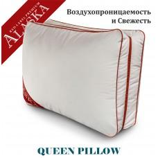 Подушка • Queen Pillow / Квин Пилоу • 3 Block