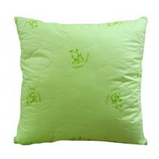 Подушка «Бамбук» низкая