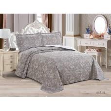 Комплект для спальни ETERNAL