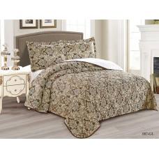 Комплект для спальни GABRIELLA